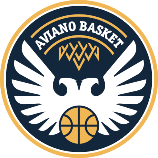 Aviano Basket The Eagles